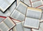 Стихотворение про «приморских партизан» признали экстремистским