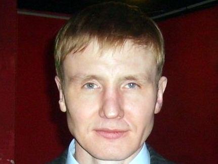 Член ОПГ Осинцева, экс – президент федерации бокса Сибири Игорь Мельничук бегал от правосудия 5 лет
