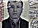 Игорь Мельничук по кличке «Красный» будет этапирован в Читу