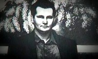 Главарь мощной ОПГ Игорь Рожин — криминальная гроза Томской области выходит на свободу