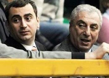 Заявление фигуранта по делу ОПГ Трунова: «Через чиновников Солодкиных бандиты выходили на губернатора»