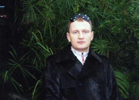 Судаков