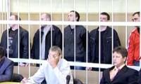 Следователи «накопали» еще 2 трупа в деле осужденных за 14 трупов членов тверской ОПГ «Волки»