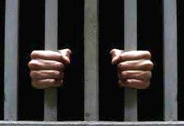 В Забайкалье мужчина, изнасиловавший свою жену, получил два года