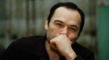 Людоед Джумагалиев оказался виновен еще в одном убийстве