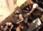 Члены измайловской группировки избили адвоката