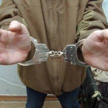 В Санкт-Петербурге осудили  сотрудника правоохранительных органов за убийство проститутки