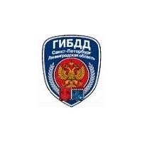 Сотрудники ГИБДД Петербурга застрелили автовладельца