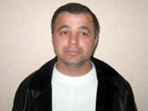 В Челябинске расстрелян криминальный авторитет