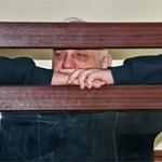 Михаилу Лысенко вынесли приговор
