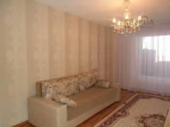 В жилой квартире в Павлодаре найдены пять трупов