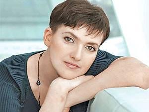 Надежде Савченко может грозить новое уголовное дело