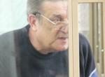 Ростовского журналиста признали виновным в вымогательстве и приговорили к 9 годам колонии строго режима