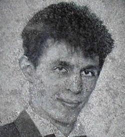 Роман Юхненко (1972 – 1998 гг.)