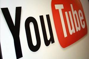 Школьницы в Подмосковье избили свою одноклассницу и выложили видео с издевательствами в Интернет