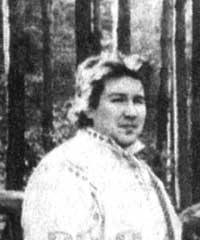 Игорь Вугин