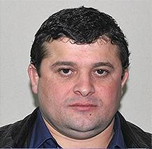 Грузинский вор в законе выдворен из Украины на родину