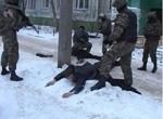 Нижегородский положенец обвиняется в вымогательстве