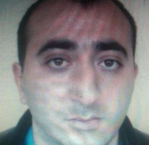 В Ижевске осужден вор в законе Геворик Нефтекамский