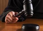 В Тюмени водитель, сбивший насмерть мальчика, получил 3 года колонии