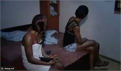 Под Новосибирском один из мотелей оказался притоном с несовершеннолетними проститутками