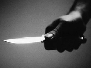 В Якутии судят преступника, зарезавшего педофила