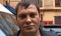 В Шереметьево задержан вор в законе Леха Иркутский