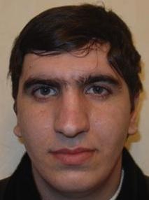 Звиад Тбилисский осужден за ограбление