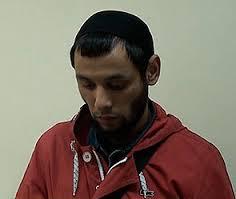 Убийцу болельщика «Спартака» признали виновным и приговорили к 7 годам колонии