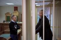 В столичном отеле задержан бандит по кличке Зайка