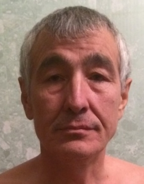 Последний вор в законе Татарстана Гриня Казанский умер в СИЗО