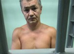Беспредел правоохранительной системы в отношении вора в законе Ильдара Асянова (Уфимского)