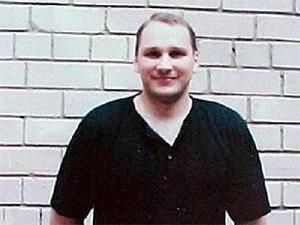 Литовец Ромас Замольскис десять лет числился в розыске и считался наиболее опасным. При задержании он оказал сопротивление и получил тяжелое ранение