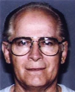 Джеймс Булгер