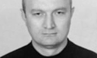 Главарь банды осетинских киллеров задержан в Вене