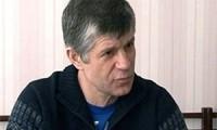 Криминальный авторитет Петр Гылкэ возможно сбежал из Молдовы