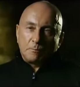 Борис Найфельд - 2009 год