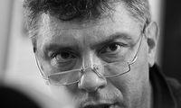 Дело об убийстве Немцова разделят на два отдельных