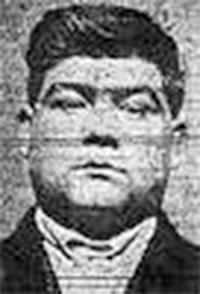 Гаспар Милаццо