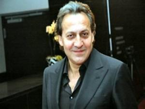 Рикардо Фанчини