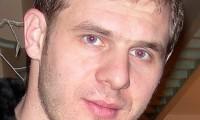 Возобновился суд по Турбазовской ОПГ