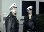 В Германии разоблачена банда наркодиллеров