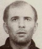 Вор в законе Султан Даудов - Султан Балашихинский