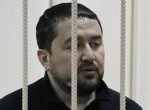 Смотрящий по Челябинску может получить 15 лет тюрьмы