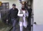 В Италии разгромили Аль-Каиду