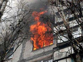 В Башкирии зверски убили пять человек, а после сожгли трупы