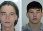 Подозреваемые в убийстве пяти человек в Кумертау найдены