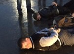 Двух криминальных авторитетов задержали в Долгопрудном