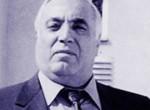 Аслан Рашидович Усоян