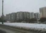 В Новокузнецке завершено расследование убийства двух мужчин